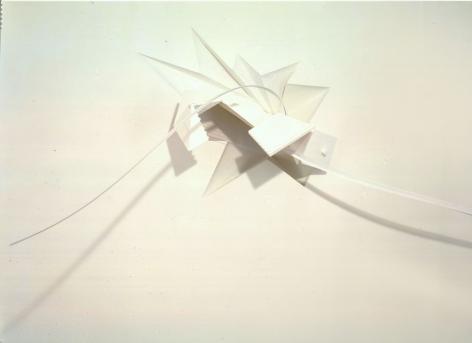 Slow Motion, 2000