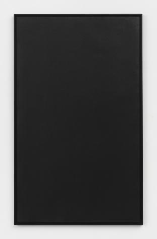 Variations (Beauty), 2018