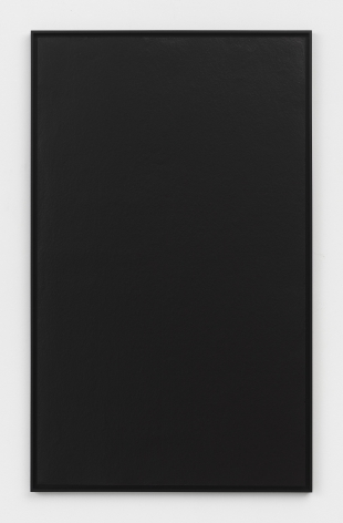 Variations (Blackout), 2018