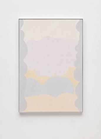Untitled (Embedment), 2018