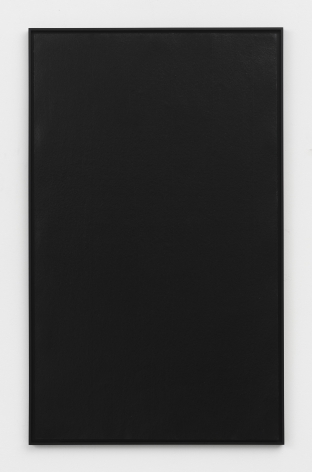Variations (Pure), 2018