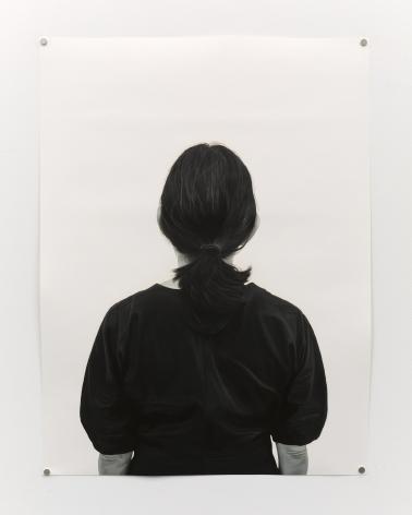 Nona Garcia, After Elaine Navas, 2019