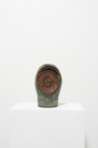 ektor garcia, casco cobre, 2019