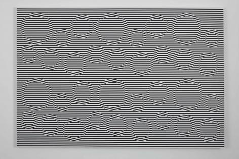 Yuichi Higashionna, Untitled (op.120-02), 2010