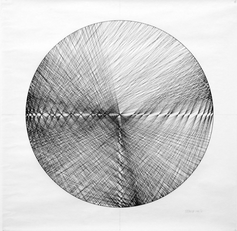 Glenn Branca, 1985/E, 1985