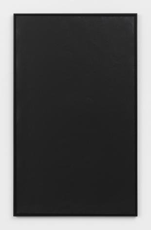 Variations (Universal), 2018
