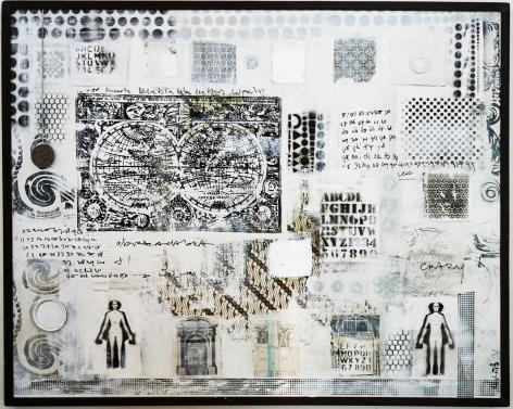 elisa Lejuez | Abracadabra collection