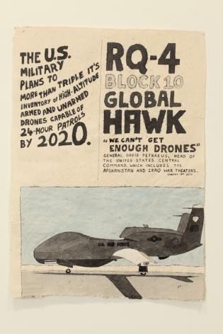 Rigo 23 (b. 1966)