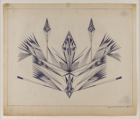 Untitled (No 23), n.d.