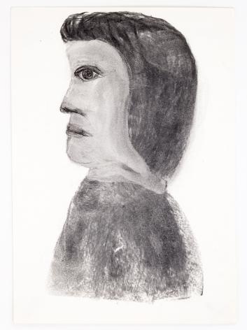 Agatha Wojciechowsky (1896 - 1996)