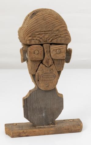 John Byam (1929 - 2013)