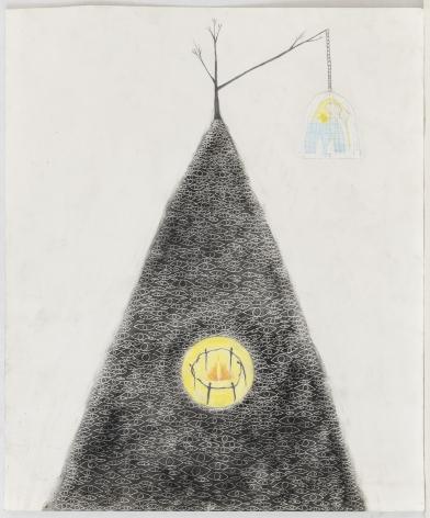 Terence Koh (b. 1977)