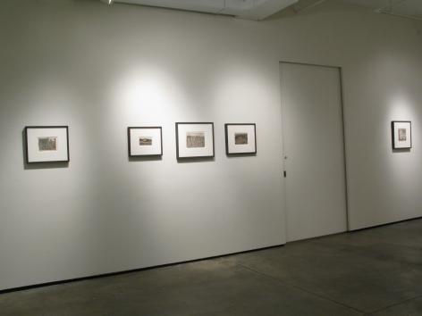 James Castle: Selected Works