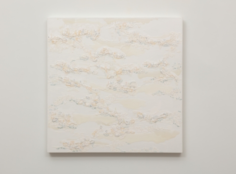 Charlotte Smith, Shades of Pale, 2019