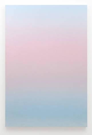 Kristen Cliburn, With Love, 2014