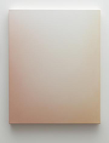 Kristen Cliburn, Inseparables IV, 2014