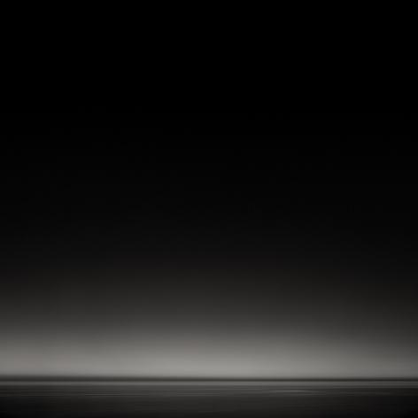 David Fokos, Last Light, Las Flores, California 2002, 2002