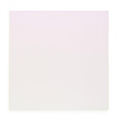 Kristen Cliburn, Sub Rosa, 2018