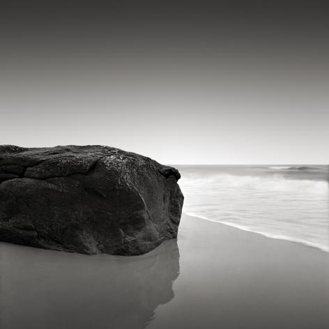David Fokos, Breaking Wave, Chilmark, Massachusetts 2013, 2013