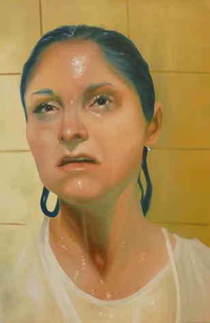 Kelli Vance, In Memory, 2014