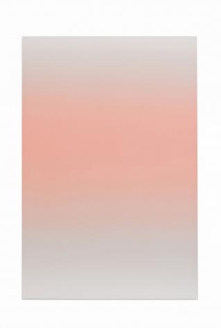 Kristen Cliburn, With Pleasure, 2016