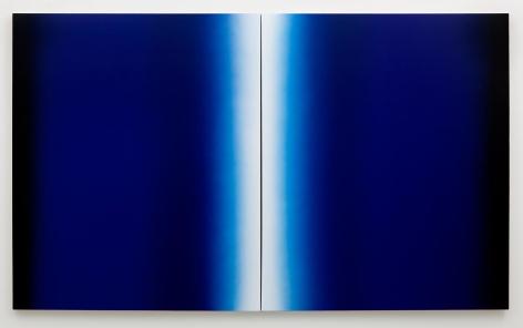Kristen Cliburn, Untitled, 2014