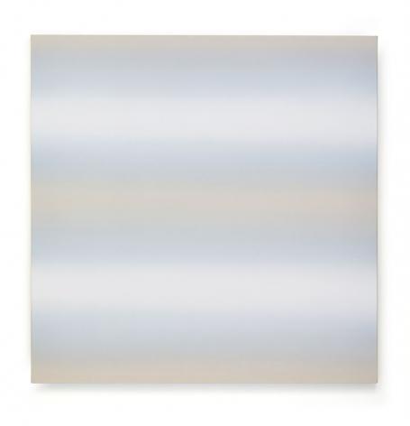 Kristen Cliburn, Double Bind, 2017