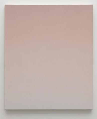 Kristen Cliburn, Invisible Mountain X, 2013
