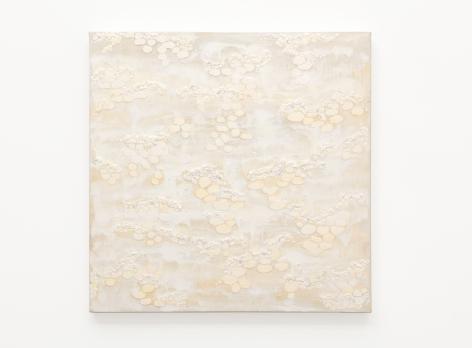 Charlotte Smith, Moon Tides, 2019