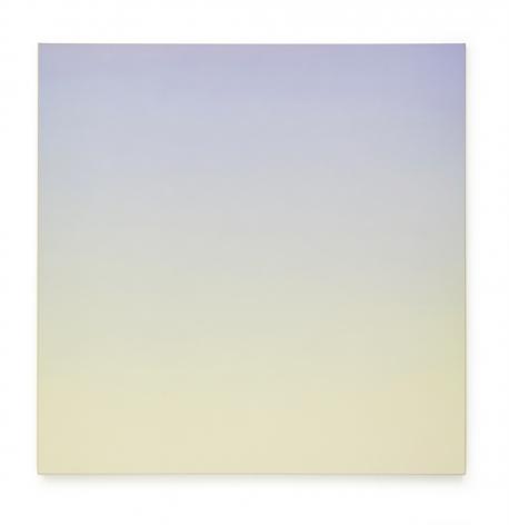 Kristen Cliburn, Deliquesce I, 2018