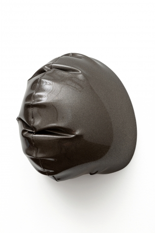 William Cannings, Mask, 2016