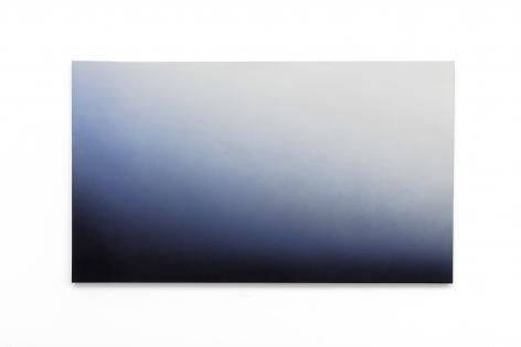 Kristen Cliburn, Billow Drift, 2020