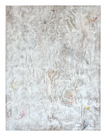 Anna Elise Johnson, Earthworks (Ranch Road 505 I), 2021