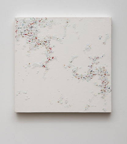 Charlotte Smith, Serene Dream II, 2011