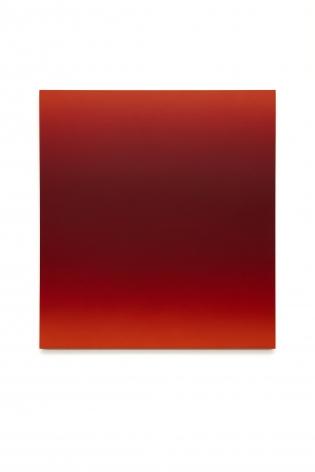Kristen Cliburn, Of Fire II (Homage to James Baldwin), 2020