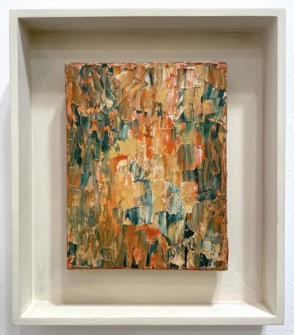 Untitled (64), 1957