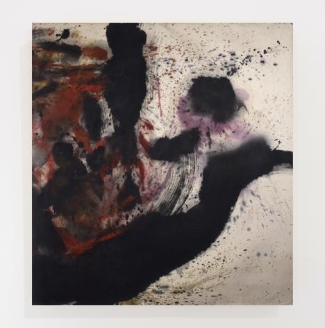 Vivian Springford Untitled (VS71), c. 1960