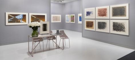 Art Basel, June 13-16, 2019
