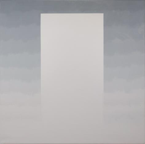 Michael Boyd, Verlaine's Dream Painting, 1970