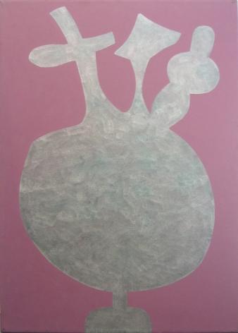 Jorge Fick, Adios Picasso, 1973