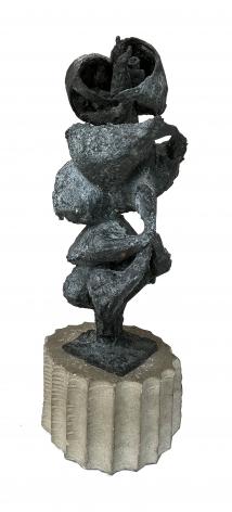 Reuben Kadish ,