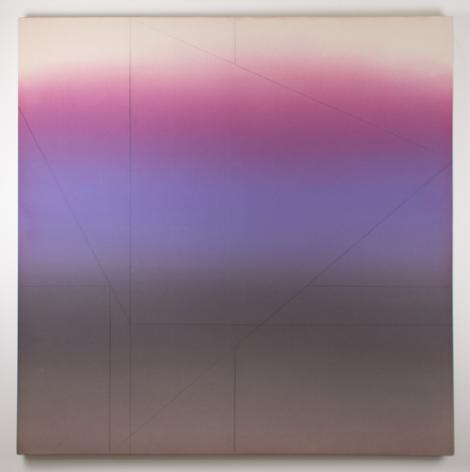 Sydney Butchkes (1920-2015), Untitled (#585), 1981