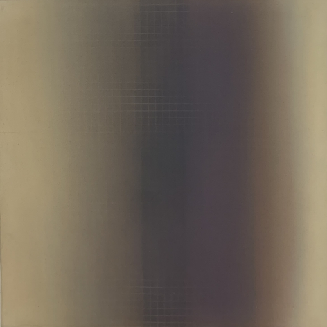 Sydney Butchkes (1920-2015), Untitled (#545), 1980