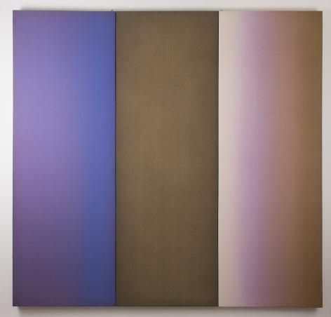 Sydney Butchkes (1920-2015), Untitled (#562), 1980