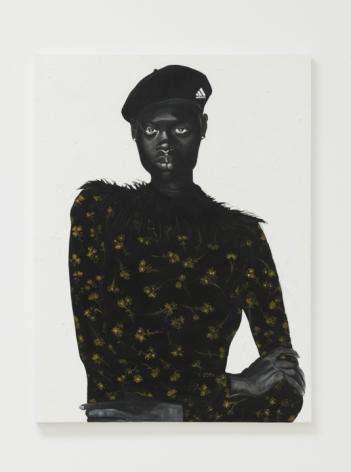 Otis Kwame Kye Quaicoe