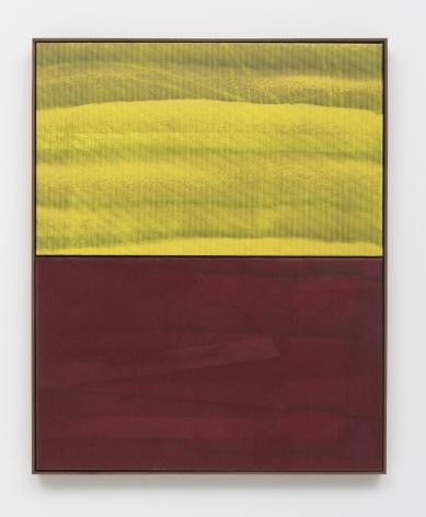 Evan Nesbit Fields