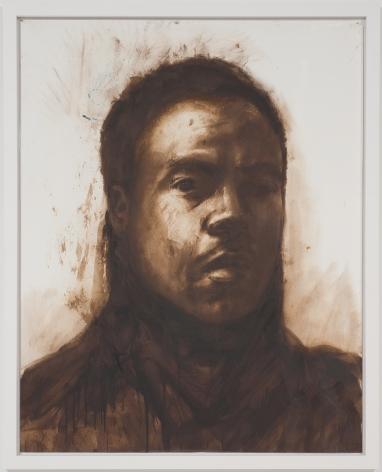 Titus Kaphar