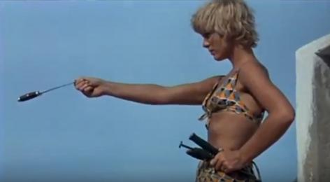 More, 1969