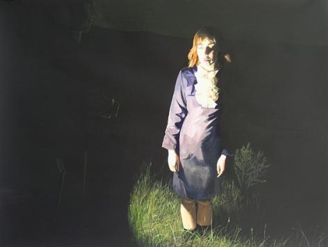 Delphine Courtillot