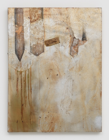 Brenna Youngblood, The Rise of Chocolate Bar, 2010